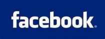 gallery/long facebook logo